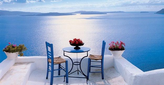 greek-kolok