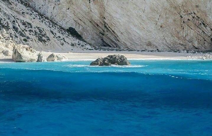 Othoni Islands