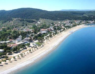 Pefki Evia