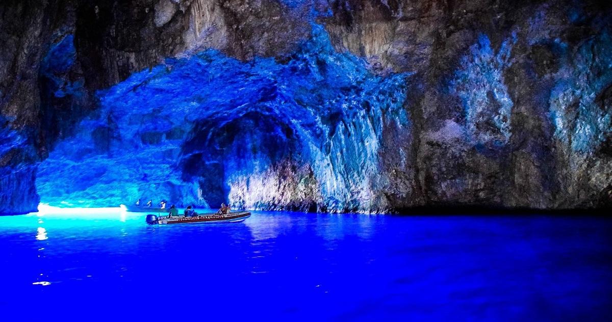 Blue_Cave_Kastelorizo Island