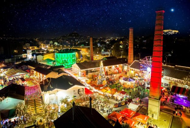 Christmas-Factory.jpg