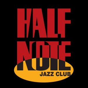halfnote