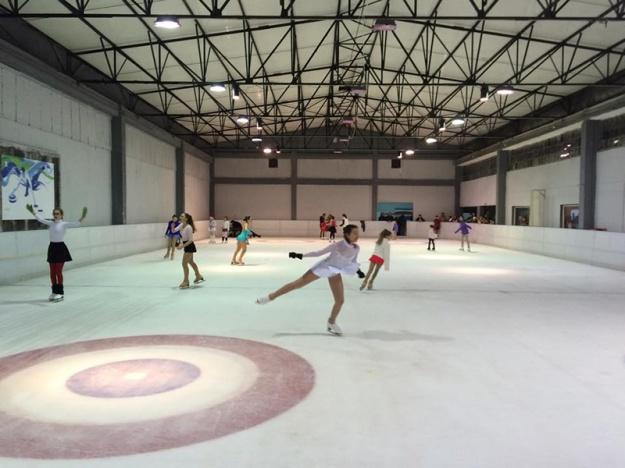 ice-n-skate.jpg