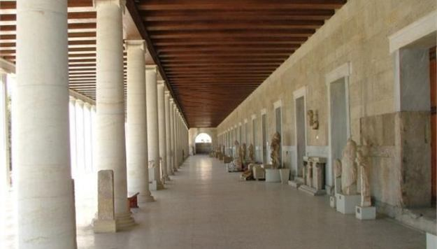 Ancient-Agora-Museum.jpg