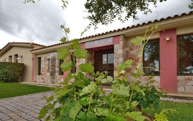 CostaLazaridi-Museum-Episkepsi-
