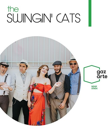theswingincats12jul