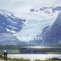 Screenshot_2021-02-04 THE HOTEL