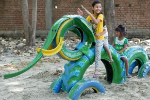 PMAD_INDIA_PLAYGROUNDS